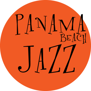 PANAMA BEACH JAZZ